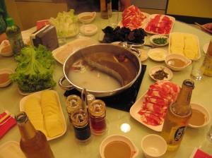 Dalian Part 1 036