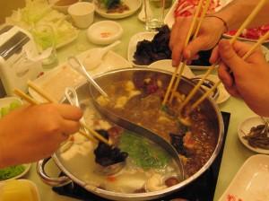 Dalian Part 1 038