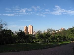 Dalian Part 1 043
