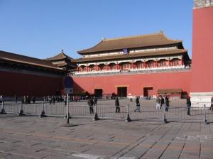 Beijing 097